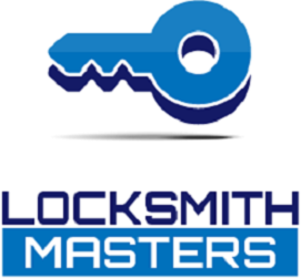 Locksmith Nepean, on