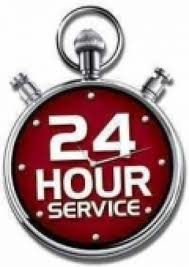 24/7 Locksmith Nepean