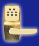 Master Key Lock System Nepean