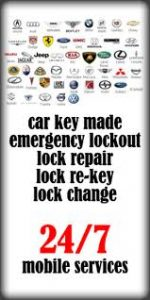 24 Hour Locksmith Nepean