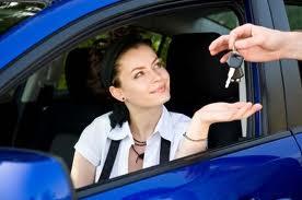 Change Car Locks Nepean