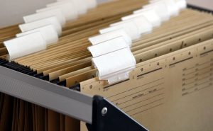 File Cabinet Locks Nepean