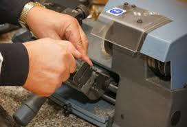 Key Cutting Nepean